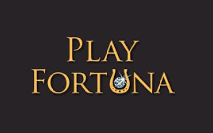 Казино плей фортуна онлайн играть официальный сайт и зеркало